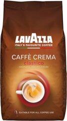 Lavazza Caffe Crema Classico