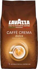 Lavazza Caffe Crema Dolce