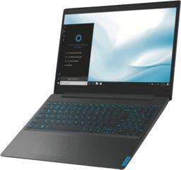 """Lenovo Notebook Ideapad L340-15IRH Gaming,15,6"""", Intel i5, 1256 GB"""
