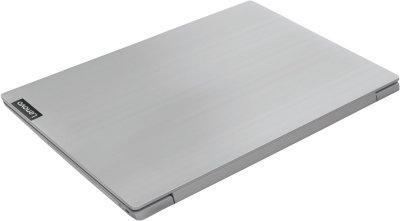 Lenovo IdeaPad L340-15IWL