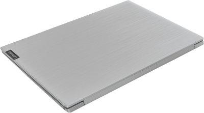 """Lenovo Notebook IdeaPad L340-17IWL, Intel i3, 17,3"""", 512 GB SSD"""