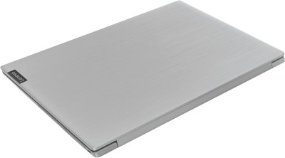 Lenovo IdeaPad L340-17IWL