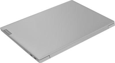 Lenovo IdeaPad S340-15API