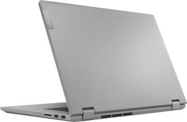 "Lenovo Notebook IdeaPad C340-15IIL, Intel i3, 15,6"", 512 GB SSD"