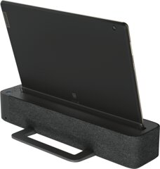Lenovo Smart Tab M10 TB-X505F