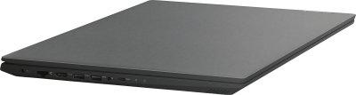"Lenovo Notebook V340-17IWL, 17,3"", 1000 GB HDD"
