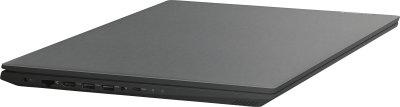 """Lenovo Notebook V340-17IWL, Intel i5, 17,3"""", 256 GB"""