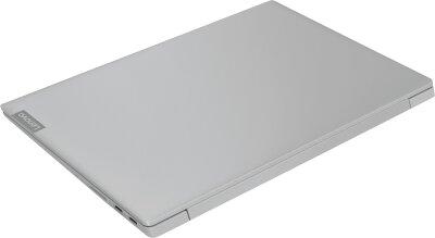 Lenovo IdeaPad S340-15IIL