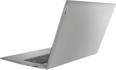 "Lenovo Notebook IdeaPad 3 17ADA05, 17,3"", 256 GB"