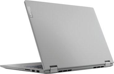 Lenovo IdeaPad C340-14API