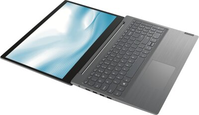 Lenovo Notebook V15 IIL, Intel i5, 15,6""