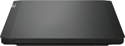 Lenovo IdeaPad Gaming 3 15IMH05