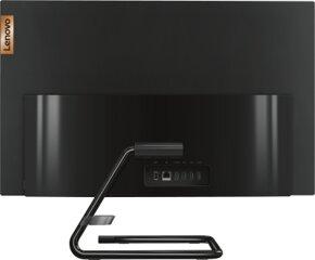 Lenovo ideacentre AIO 3 27IMB05