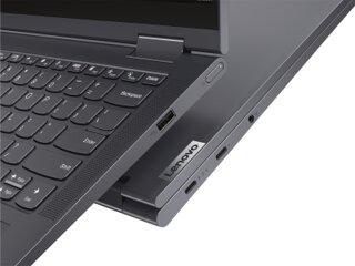 Lenovo Yoga 7 14ITL5 Notebook