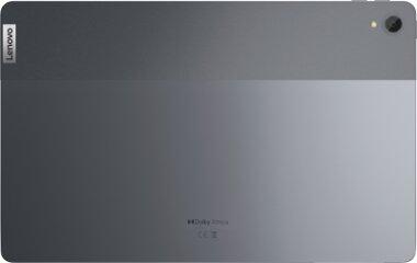 Lenovo Tab P11 LTE TB-J606L