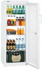 LIEBHERR FK 3640-20 Flaschenkühlschrank