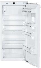 Liebherr Einbau-Kühlschrank IKP 2364-20,Festtür,195l, A+++