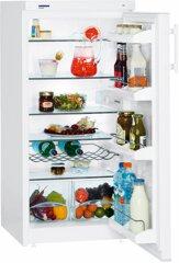 Liebherr K 2330-23 Comfort Standkühlschrank