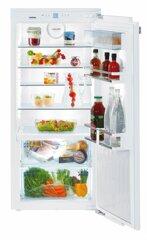 Liebherr Einbau-Kühlschrank  IKBP 2350 BioFresh, Festtür, 200l, A+++