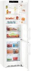 Standkühlschränke mit Gefrierfach