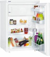 Liebherr T1504 Tisch-Kühlschrank,EEK: A+