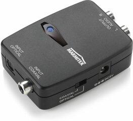 Marmitek Connect DA21