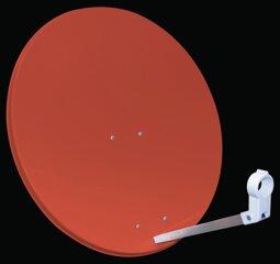 Megasat Sat-Spiegel 80cm