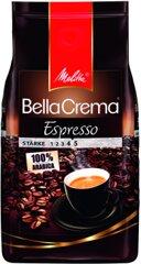 Melitta Cafe Espresso 1.000g