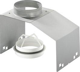 Neff Z5552X0 Lüfterbaustein-Montagehilfe