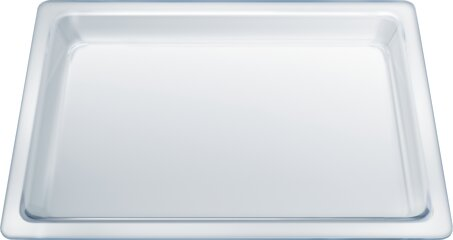 Neff Z11GU20X0 Universalpfanne