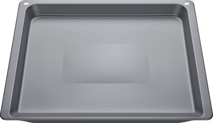Neff Z11CU10E0 Universalpfanne