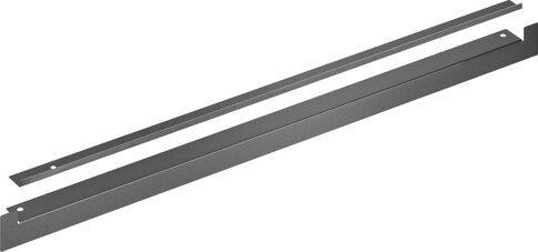 Neff Z13CV06S0