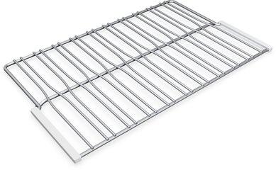 Neff KS1860Z0 Gitterrost für Kühlschrank