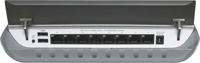 Netgear Products GS908E-100PES 8-Port Smart Manage
