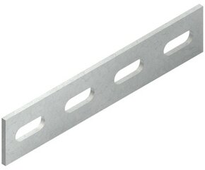 Niedax VB 50 Längsverbinder