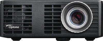 Optoma ML750e LED Projector