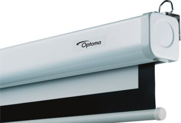 """Optoma DS-9084PMG+ 16:9 84"""""""