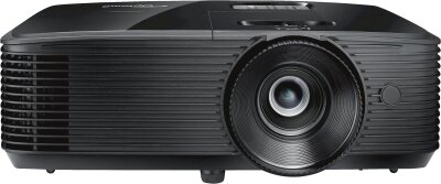 Optoma W334e Beamer Full HD