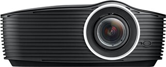 Optoma EH501 Beamer, Full HD, 280W