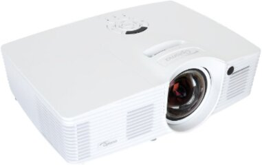 Optoma EH200ST Full HD Projektor