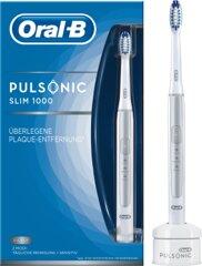 Oral-B Pulsonic Slim 1000