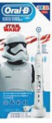 Oral-B Zahnbürste Junior Star Wars