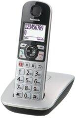 Panasonic KX-TGE510GS