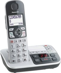 Panasonic KX-TGE520GS