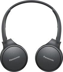 Panasonic RP-HF410BE-K