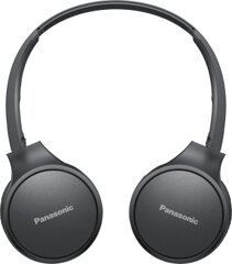 Panasonic RP-HF410BE-K Headset