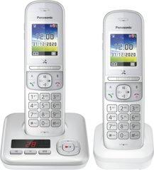 Panasonic KX-TGH722GG