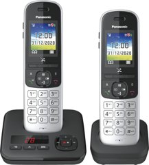 Panasonic KX-TGH722GS