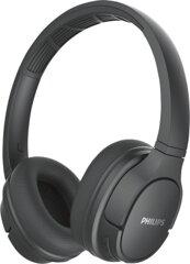 Philips TASH402BK/00