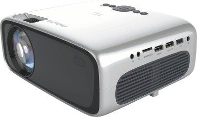 Philips Neopix Prime 2